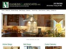 Hankins &amp; Associates