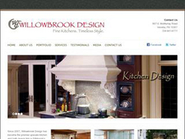 Willowbrook Kitchen Bath Pittsburgh