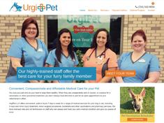 UrgiPet LLC