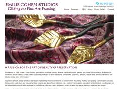 Emilie Cohen Studios