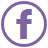 Holt Web Design on Facebook