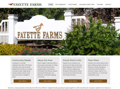 fayette_farms_website_thumb
