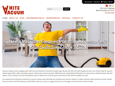 white_vacuum_website_thumb